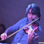 Vesuves _Solis String Quartet_Gianluca Brugnano_Luca Aquino_Avellino_SpctraFoto_4-3-2017_14
