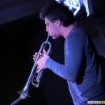 Vesuves _Solis String Quartet_Gianluca Brugnano_Luca Aquino_Avellino_SpctraFoto_4-3-2017_15