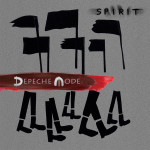 Depeche-Mode-Spirit-front