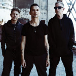 Depeche-Mode-pic3