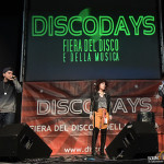 DiscoDays_Palapartenope_SpectraFoto_22-23-4-2017_19
