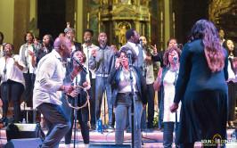 London Community Gospel Choir_UJSpring_Terni_16-4-2017_04