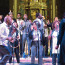 London Community Gospel Choir @Umbria Jazz Spring, Terni