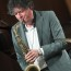 "Piero Odorici ""Connection"" feat. Darryl Hall & Roberto Gatto @Umbria Jazz Spring, Terni"