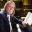 Rick Wakeman arriva in Italia con tre live di solo pianoforte