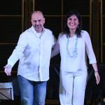 Carlo lomanto&Emilia Zamuner_A cappella project_Napoli Jazz Festival_SpectraFoto_7-5-2017_09
