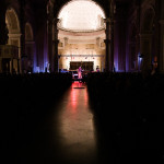 Chiara Civello_ Eclipse Tour_Napoli jazz Festival_SpectraFoto_5-5-2017_01