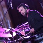 Chiara Civello_ Eclipse Tour_Napoli jazz Festival_SpectraFoto_5-5-2017_04