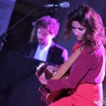 Chiara Civello_ Eclipse Tour_Napoli jazz Festival_SpectraFoto_5-5-2017_05