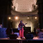 Chiara Civello_ Eclipse Tour_Napoli jazz Festival_SpectraFoto_5-5-2017_06