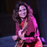 Chiara Civello_ Eclipse Tour_Napoli jazz Festival_SpectraFoto_5-5-2017_07
