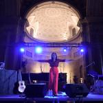 Chiara Civello_ Eclipse Tour_Napoli jazz Festival_SpectraFoto_5-5-2017_08