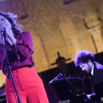 Chiara Civello_ Eclipse Tour_Napoli jazz Festival_SpectraFoto_5-5-2017_10