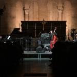 Elsabetta Serio 4et feat Javier Girotto_Napoli jazz Festival_SpectraFoto_4-5-2017_01