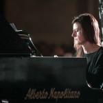Elsabetta Serio 4et feat Javier Girotto_Napoli jazz Festival_SpectraFoto_4-5-2017_02