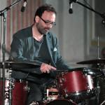 Elsabetta Serio 4et feat Javier Girotto_Napoli jazz Festival_SpectraFoto_4-5-2017_03