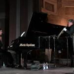 Elsabetta Serio 4et feat Javier Girotto_Napoli jazz Festival_SpectraFoto_4-5-2017_07