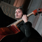 Elsabetta Serio 4et feat Javier Girotto_Napoli jazz Festival_SpectraFoto_4-5-2017_13