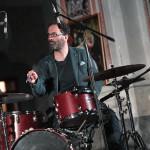 Elsabetta Serio 4et feat Javier Girotto_Napoli jazz Festival_SpectraFoto_4-5-2017_14