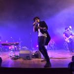 Ermal Meta_Vietato Moirire Tour_Teatro Acacia(NA)_SpectraFoto_17-5-2017_03