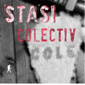 STASI COLECTIV al WISHLIST CLUB