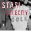 STASI COLECTIV al WISHLIST CLUB