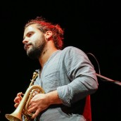 Prima edizione del Ground Music Festival | Il Festival jazz itinerante in Franciacorta e Valtrompia