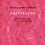 Kristallos