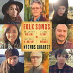 Kronos-Quartet-Folk-Songs-front
