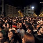 Iggy Pop Medimex  Bari 2017