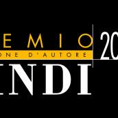PREMIO BINDI 2017: annunciati gli 8 finalisti