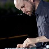 Matthew Herbert protagonista del weekend al Pomigliano Jazz
