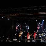 Giovanni Baglioni e Felice Romano_Alternanze Sonore_Castel S.Elmo_SpectraFoto_21 -7-2017_03