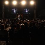 Giovanni Baglioni e Felice Romano_Alternanze Sonore_Castel S.Elmo_SpectraFoto_21 -7-2017_09