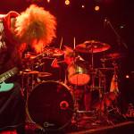 Melvins-pic1