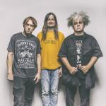 Melvins-pic6