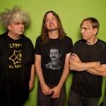 Melvins-pic7