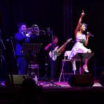 Simona Molinari in Loving Ella_Castel S.Elmo_SpectraFoto_20 -7-2017_06