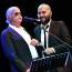 TENCO, I CANTAUTORI ITALIANI E IL JAZZ @Umbria Jazz 2017, Perugia