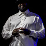 19 - Gregory Porter_Take Me To The Alley_ Pomigliano_ Jazz_2017_Avella_Anfiteatro_Serena_ Spennato_Sound_Contest (3)
