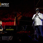 2 - Gregory Porter_ Chip_ Crawford_Take Me To The Alley_ Pomigliano_ Jazz_2017_Avella_Anfiteatro_Serena_ Spennato_Sound_Contest (1)