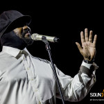 5 - Gregory Porter_Take Me To The Alley_ Pomigliano_ Jazz_2017_Avella_Anfiteatro_Serena_ Spennato_Sound_Contest (2)