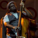 7 - Gregory Porter_ Jahmal_ Nichols_Take Me To The Alley_ Pomigliano_ Jazz_2017_Avella_Anfiteatro_Serena_ Spennato_Sound_Contest (1)