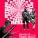 Binker & Moses, la nuova rivelazione del jazz londinese, e Pasquale Mirra aprono la rassegna Arteria