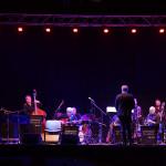"""Gerardo Di Lella """"Jazz O'rchestra meets Diane Schuur_Castel S.Elmo_SpectraFoto_31 -7-2017_01"""
