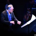 """Gerardo Di Lella """"Jazz O'rchestra meets Diane Schuur_Castel S.Elmo_SpectraFoto_31 -7-2017_04"""