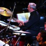 """Gerardo Di Lella """"Jazz O'rchestra meets Diane Schuur_Castel S.Elmo_SpectraFoto_31 -7-2017_06"""