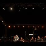 """Gerardo Di Lella """"Jazz O'rchestra meets Diane Schuur_Castel S.Elmo_SpectraFoto_31 -7-2017_09"""