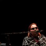 """Gerardo Di Lella """"Jazz O'rchestra meets Diane Schuur_Castel S.Elmo_SpectraFoto_31 -7-2017_10"""