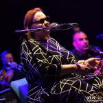 """Gerardo Di Lella """"Jazz O'rchestra meets Diane Schuur_Castel S.Elmo_SpectraFoto_31 -7-2017_11"""